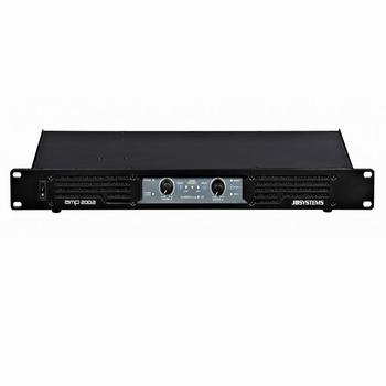 JB Systems AMP 200.2