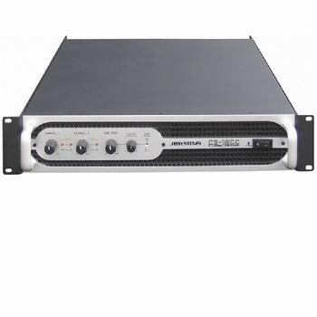 JB Systems C3 1800