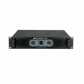 DAP Audio Palladium P400