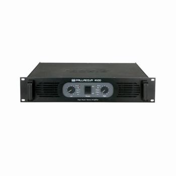 DAP Audio Palladium P1600