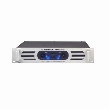 DAP Audio Palladium P700