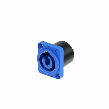 Neutrik powerCon in 230 Volt 20 Ampere