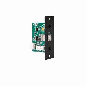 DAP-Audio DLM USB DSP-Module