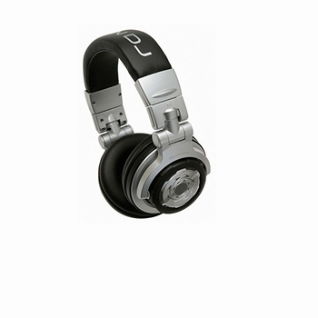 DENON DJ Headphone DN HP 1000