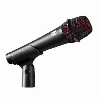 SE Electronics Dynamische zang mic