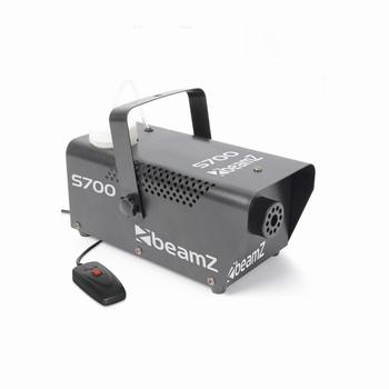 BeamZ S700 Rookmachine