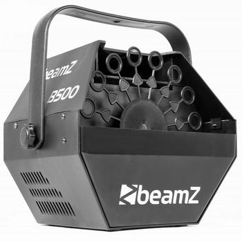 BeamZ B500 Bellenblaasmachine Medium