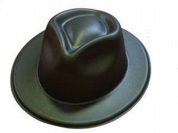 Andre Hazes hoed