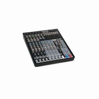 DAP-Audio GIG-124CFX