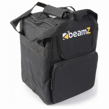 BeamZ AC- 115 Soft case