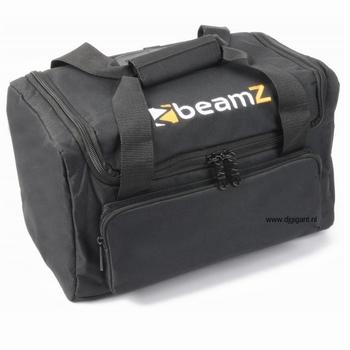 BeamZ AC- 126 Soft case
