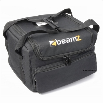 BeamZ AC- 130 Soft case