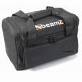 BeamZ AC- 126 Soft case